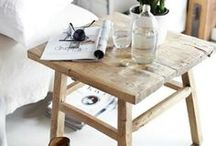 Home // Lounge / Home design