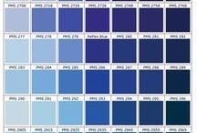 Blu ✰ Bleu