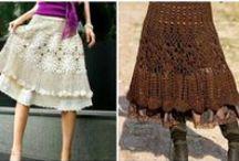 Boho Style Patterns