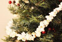 """Christmas 2016 """"HANDMADE OLD FASHION"""""""