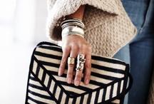 accessories i a d o r e / by Taysh