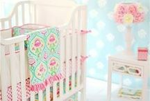 This Just In! / See the latest and greatest in baby and children's furniture, bedding & decor at Spoiled Rotten Too! For more NEW items, visit www.spoiledrottentoo.com