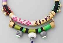 Jewels / by Valerie Sandmann