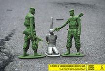 war, gun & weapon
