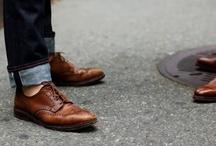 Foot Loose