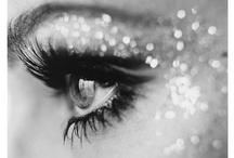 [Dream] Makeup / by Ashley Grace