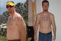 HCG Success Stories / Here you will see several past DIY HCG diet participants sharing the HCG success stories, HCG testimonials, HCG before and after pictures, and some have also share before and after HCG videos.