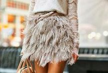 Fashion Makes My Heart Skip a Beat