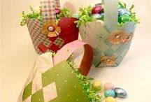 Edible gifts / by Diana Stephenson