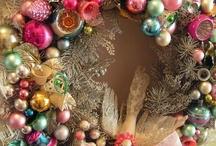 Christmas / by Karri Jamison