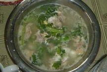 Recipe-soup-