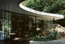 Architecture and Design :::: / by Catherine Serafini