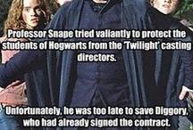 anti-Twilight.