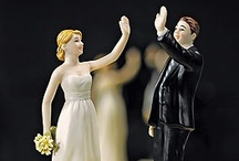 10.11.13 (wedding) / by Liz Cassidy