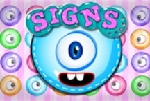 Android App& Game Reviews