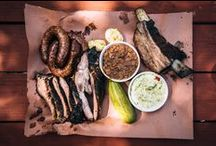 The Best Meats In The Country