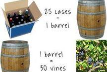 Wine Geek / #WineGeek out!