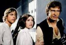 Halloween Star Wars / Star Wars