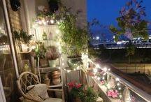 balkong.