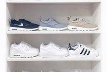 Shoes Rack Design