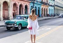 TRAVEL THIS WORLD / Travel this world - Beautiful