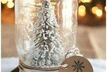 Christmas DIY❤️