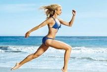 Getting Fit: Workouts