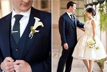 Wedding Ideas & Inspiration