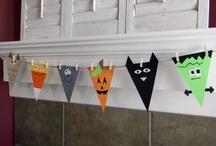 celebrate: halloween