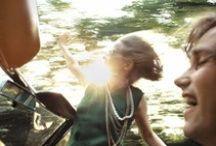 what summer should be  / by Rachel Kertz