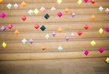 Craft Ideas / by Sarah Kehl