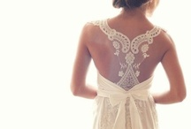 Beautiful things / Fashion, outfits, jewels, accessories