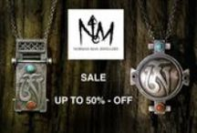 SPECIAL OFFERS | SILVER Chamber | JEWELLERY Online Store / Check this board if you are looking for unique jewellery and accessories that make perfect gifts and are ideal for any occasion. We have some good deals for you:)) Happy Shopping with Silver Chamber Jewellery!!!