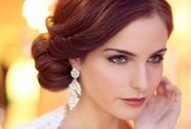 Special Occasion Hair Looks