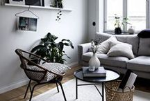 INTERIOR   HOME / HOME  DECOR  INTERIOR  DESIGN  LIVING ROOM  BATHROOM  BEDROOM  OFFICE  KITCHEN  SPACES