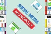 Surgeons Advisor Loves Social Media / Social Media / by Surgeons Advisor