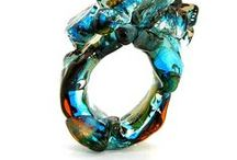 INSPIRATIONS | SILVER Chamber | JEWELLERY Online Store / Jewellery is the art