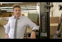 Video: marketing