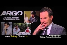 Argo / by Talking Pictures
