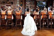 Oh my wedding! / by Christen Baker