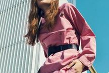 FASHION PHOTOGRAPHY / Fashion, Photography, Beauty, Women, Looks,