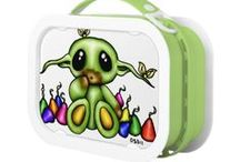 %__Lunchboxes__%
