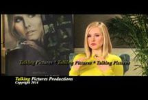 Veronica Mars Movie / by Talking Pictures