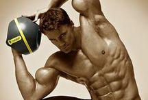 Metaball / Metaball Fitness