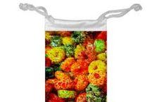 %__Jewelry Bags__%