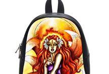 %__School Bags__%