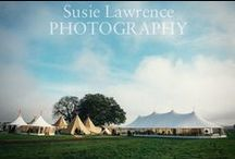 Autumn Open Weekend / Our beautiful teepee and Sperry tents were showcased in all their glory at Escrick Park in October. Thanks to Susie Lawrence Photography for the gorgeous images. http://www.susielawrence.com