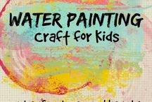 Everything Parenting / Pin anything related to parenting: kids activities, parenting tips and inspiration, anything that would be helpful to fellow parents. If you would like to be added to this group board please email kristenstevens@live.ca And please only pin, your pin once. You may delete your old pins and re-pin them no more than once a week.