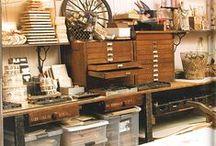Jewellery Making | Silver Chamber Jewellery Online Store
