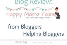 Free Blog Reviews: From Bloggers Helping Bloggers / Free Blog Reviews: From the Bloggers Helping Bloggers Link Party: join every Tuesday at 7:30 am EST to Sunday to get your own free blog review